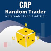 CAP Random Trader EA