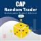 CAP Random Trader EA MT5