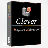 CleverExpert