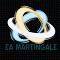 Expert Pinbar Martingale
