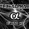 FX Alpha EURUSD h1