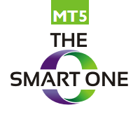 The Smart One MT5
