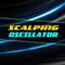 VD Scalp Oscillator