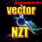 VectorNZT