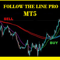 Follow The Line PRO MT5