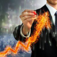 Trading System Revolution