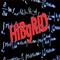 HIBgRID
