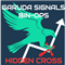 Hidden Cross Binary Options
