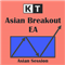 KT Asian Breakout