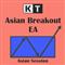 KT Asian Breakout MT5