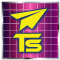 MT4 Telegram Signal