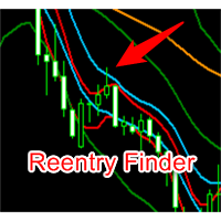 Reentry Finder MidbbFilter