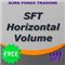 SFT Horizontal Volume