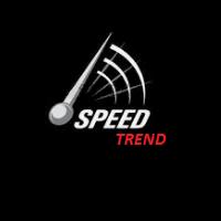 Speed Trend