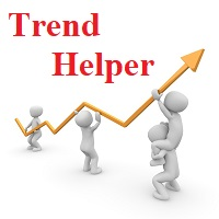 Trend Helper