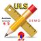 Universal Line Studies MT5 Demo