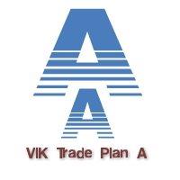 VIK Trade Plan A