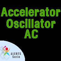 Accelerator Decelerator Alerts Serie MT4