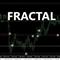 Fractal Scalper Pro