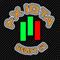 Fx Ioata USDJPY h1