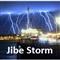 Jibe Storm