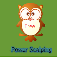 Power Scalping V2 Free