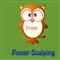 Power Scalping V2 Free