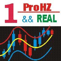 ProHZ