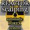 ReactorScalping