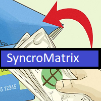 Syncro Matrix Studio2