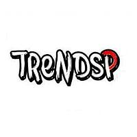TrendSP