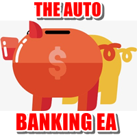 The AutoBanking EA