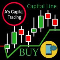 Capital Line