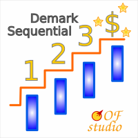 DemarkSequential