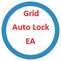 Grid Auto Lock EA