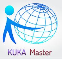 Kuka Master