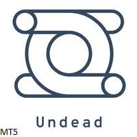 Mac Undead