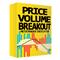 Price Volume Breakout MT5