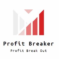 Profit Breaker