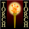 Torch EA