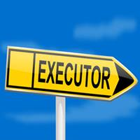 Alert Executor EA