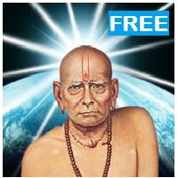 Asmani Free