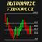Automatic Fibonacci