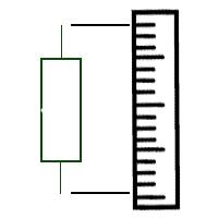 Bar Size Oscillator