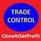 CloseAtSetProfit