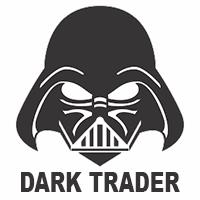 Dark Trader MT5