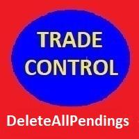 DeleteAllPendings