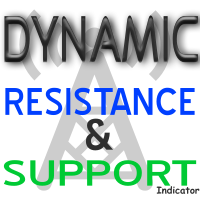 Dynamic Resistance and Support