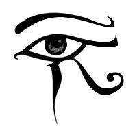 Horus Treasure
