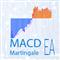 Macd Martingale